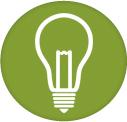 電気使用量の削減