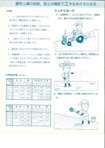 粒状苦土石灰-page-001